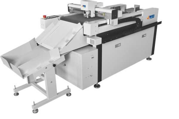 Maquinaria-de-corte-KNF-6040