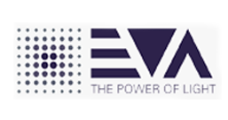 Eva light