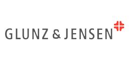 Glunz & Jinsen