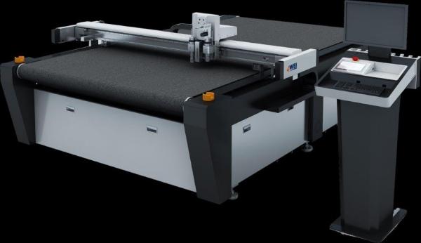 knf-90-CB03II-2516-RM (2021 Vesion)