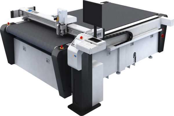 mesa-de-corte-knf50